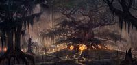 TES Online Artwork - Hist Tree.jpg