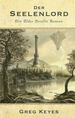 Der Seelenlord - Ein Elder Scrolls Roman.jpg