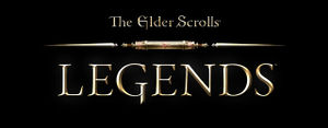 LG Logo von The Elder Scrolls Legends.jpg